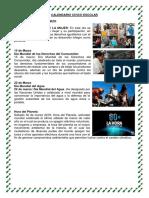 CALENDARIO CIVICO ESCOLAR.docx