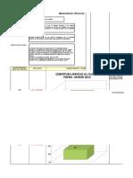 Cobertura I trimestre ARL 2014.xlsx