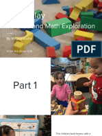 grable block play-inquiry and exploration
