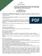 LEY5109.pdf
