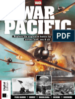 History of War War in the Pacific Ed2 2019_downmagaz.com