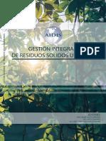 GESTION-INTEGRAL-DE-RESIDUOS-SOLIDOS-URBANOS-LIBRO-AIDIS.pdf