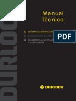 Manuales-3f9c266d38054c75ecf564bc8cb42b0b-manual-tncio-tomo-1.pdf