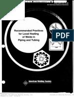 AWS D-1010.pdf
