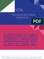 CREACCIÓN JUEGOS INFANTILES(1)