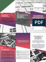 Informe Técnico_SI