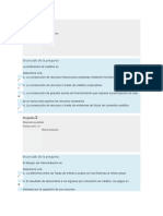 334559358-quiz-1 (1) banca.pdf