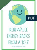 Grace Jeffrey, Renewable Energy Systems Final.pdf