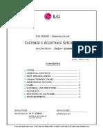 datasheet MAGNETRON  2M214 – 21GKH.pdf