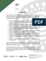COMUNICADO_DE_FONDOPARA_BENEFICIARIOS_DE_TRANSPORTE_Y_SOSTENIMIENTO