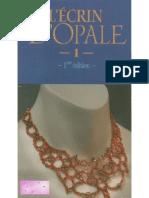 L'écrind'opaleEd.1