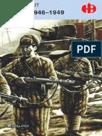 Historyczne Bitwy 191 - Chiny 1946-1949, Jakub Polit.pdf