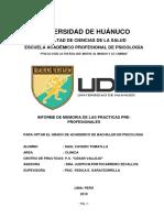 INFORME DE MEMORIA PSICOLOGIA CLINICA (1).docx