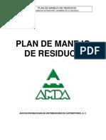 plan_manejo_residuos_taller