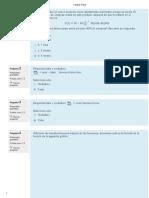 335322886-Cb-segundo-Bloque-calculo-i-Examen-Parcial-Semana-4-Parte-1-81-8-100.pdf