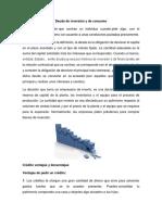 Deuda de inversión y de consumo.docx
