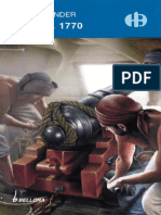 Historyczne Bitwy 195 - Czesma 1770, Piotr Olender.pdf
