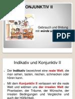 Konjunktiv_II-2.pptx