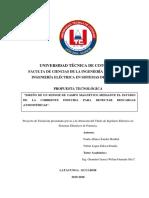 TESIS FORMATO NUEVO.docx