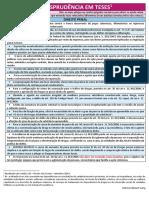 juris em teses - setembro 2019.pdf