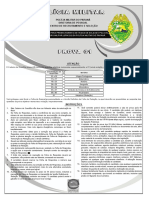 fafipa-2013-pm-pr-soldado-da-policia-militar-prova.pdf