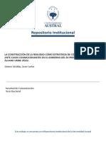 Tesis-doctoral-Gomez-Giraldo.pdf