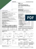SeriesR50.pdf
