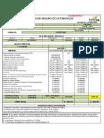 cotizacion seguro de automovil.pdf