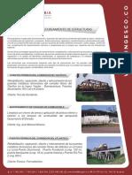 Brochure INGESCO_2 5 y 2 6