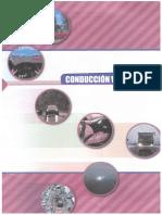 TEORIA DE CONDUCCION CAT. C.pdf