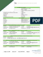 GC-A-001 ACTUALIZACIÓN DE DATOS.docx