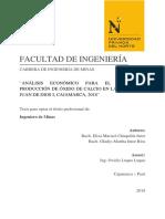 ANÁLISIS ECONE ÓXIDO DE CALCIO.pdf