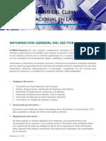 Analisis DOFA - AH-NL