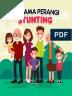 Booklet-Stunting-09092019.pdf