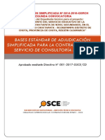 Adjudicacion_simplificada_N_0142018GSRCH__2DA_CONVOCATORIA_20180814_155544_063.docx