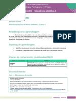 06_CNX_LP_6ANO_1BIM_Sequencia_didatica_3_TRTART