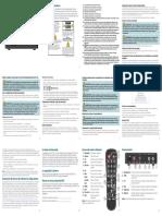 iDTA-PDS1100.pdf