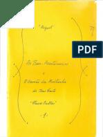 As Bem-Aventuranças.pdf