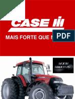 Apresentação do produto MXM 2004.ppt