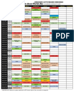 horarios-completos-centro-victoria.pdf