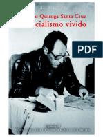 Hora 25 separata El Socialismo Vivido.pdf