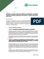 preguntas-respuestas-aseguradoras-2018.pdf