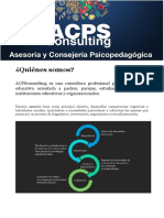 ACPS.pdf