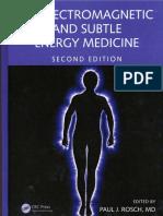 biophysics-of-earthing-grounding-the-human-body-2015