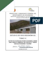 Estudio Socioeconómico.pdf