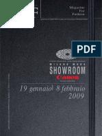 Guida Showroom 2009 01