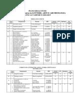 Piano degli studi 18-19(3)