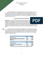 MITIMCo-Alumni-Letter.pdf