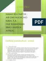 KELOMPOK 1 SOSIOLOGI.pptx