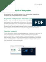 Qlik Automation paper
